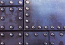 Vše co potřebujete vědět o garážových dveřích