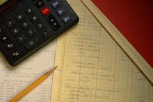 Auto finance - tipy
